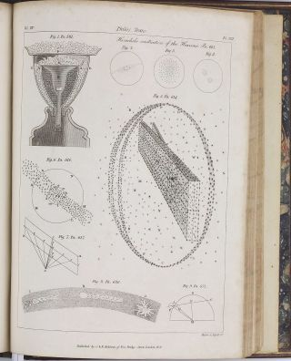 The Philosophical Transactions of the Royal Society of London, from their commencement, in 1665, to the year 1800; abridged, with notes and biographic illustrations.