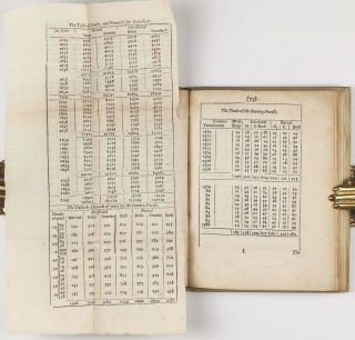 Natural and Political Observations Mentioned in a following Index, and made upon the Bills of Mortality, with reference to the Government, Religion, Trade, Growth, Air, Diseases, and the several Changes of the said City, the Second Edition.