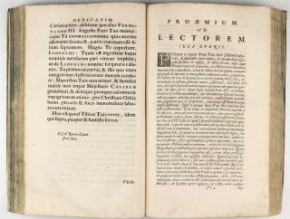 Mundus subterraneus, in XII libros digestus . . . Two parts in one volume.