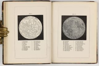 The Lunar World: its scenery, motions, etc. [Considered with a view to design.] Third Thousand.