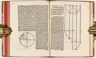 Libri quinque De mensuris & ponderibus. . . / De ponderibus propositiones XIII. / An account of a comparison made by some gentlemen of the Royal Society, of the standard of a yard, and the several weights lately made for their use. . .