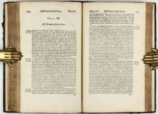 Several Chirurgical Treatises.