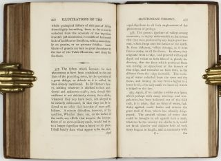 Illustrations of the Huttonian Theory of the Earth.
